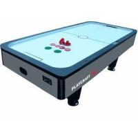 Buy cheap Playcraft Easton 2 - Arcade Style Air Hockey Table with Retractable Side Rail Scorer from wholesalers