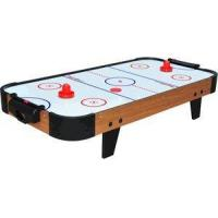 Buy cheap Playcraft Sport - Electric Power Table Top 40
