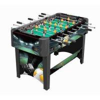 Buy cheap Playcraft Sport - 48 inch Foosball Table - Black or Red from wholesalers