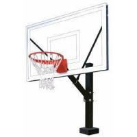 Buy cheap First Team HydroSport Select Fixed Height Basketball System from wholesalers