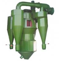 Quality Mobile Crushing Equipment for sale
