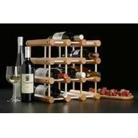 Best Expandable Wine Racks wholesale