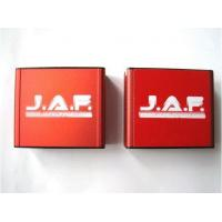 Quality JAFBOX+PK+FIXTURE for sale