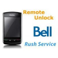 Quality Unlock BELL Blackberry STORM 9530 - RUSH DELIVERY for sale