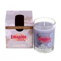 Quality Imagine Wildly Filled Candle for sale