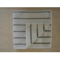 China Microfibre Cloth(kitchen cleaning cloth) on sale