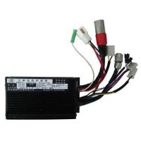 Quality Ebike Brushless Motor Controller for sale