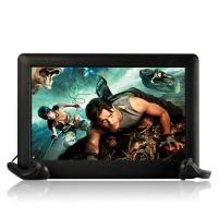 Quality 5 Inch Touchscreen 720P HD Portable Media Player - 8GB for sale