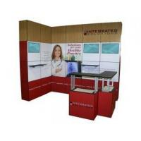 Best Products Showroom Retail Store Layout Design Display For Shopping Malls With LED Light wholesale