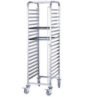 1045908910 also Sku T40512G furthermore Hanging File Folder Racks likewise Saddle Rack furthermore HARDWARE CONCEPTS 6435 010 6435 010 GROMMET VENT WHITE ROUND Detail. on plastic drawer cart