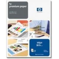 China HP Premium Inkjet Paper - 51634Y on sale