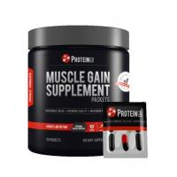 Quality Muscle Gain Supplement for sale
