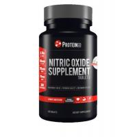 Quality NO Supplement for sale