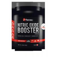 Quality Nitric Oxide Booster for sale