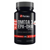 Quality Omega 3 for sale