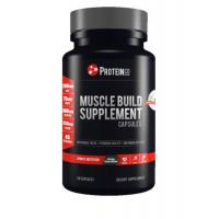 Quality Muscle Build Supplement for sale