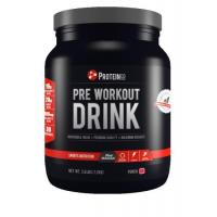 Quality Pre Workout Drink for sale