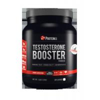 Quality Testosterone Booster for sale