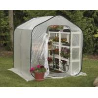 Greenhouses, Cold Frames & Tarps