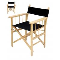 China Bamboo Chairs and Stools on sale