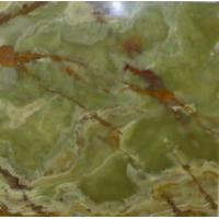 Quality ONYX $15.95/Sq.Ft. for sale