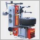Quality China Auto Maintenance,Car equipment supplier:Tyre Changer,Wheel balance,Lift,Jack for sale