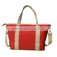 Quality Wholesale Tote Diaper Bag Insert Organizer- in stock#A01-0007 for sale