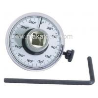 Quality Specialty Tools Torque Angle Gauge (MK0562) for sale