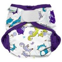 Quality Diapers Best Bottom Diapers for sale