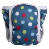 Quality Diapers Bummis Potty Pants for sale