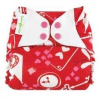Quality Diapers bumGenius 4.0 One-Size Diaper for sale