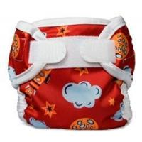 Quality Diapers Bummis Super Whisper Wrap for sale