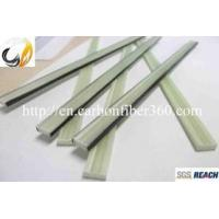 Quality Fiberglass batten FRP stone bar 3*8 for sale