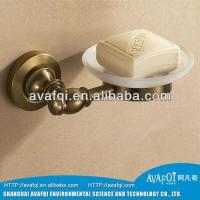 China Bathroom Accessories brass towel rack stainless steel towel rack bathroom towel rack on sale