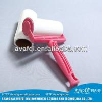 Buy cheap Lint Roller clean adhesive tape from wholesalers