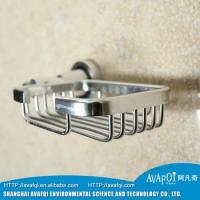 China Bathroom Accessories Soap holder on sale