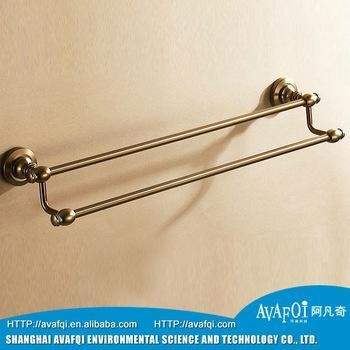 Cheap Bathroom Accessories Towel rack for sale