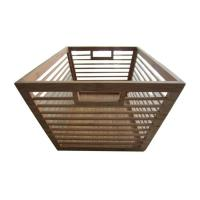 Best Bamboo basket wholesale