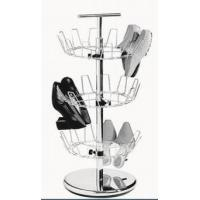 Buy cheap Shoe Tree from wholesalers