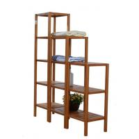 Quality Bamboo shelves for sale