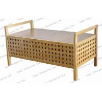 Buy cheap Bench w/ cushion from wholesalers