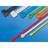 Quality NYLON CABLE TIES for sale