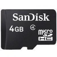 China Full capacity 4 GB Micro SD TF card 256MB 512MB 1GB 2GB 4GB 8GB Tablet Computer Accessorie on sale