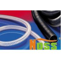 Quality polyurethanehose WH00787(anti static) for sale
