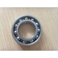 Quality deep groove ball bearing Brand Deep Groove Ball Bearing (6904) for sale