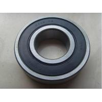 Quality deep groove ball bearing Rubber Seal Ball Bearing (6213-2RS) for sale