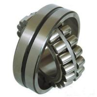 Quality spherical roller bearing spherical roller bearing for sale