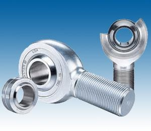Buy oscillating bearing oscillating bearing at wholesale prices