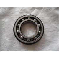 Quality deep groove ball bearing Deep Groove Ball Bearing 6200 for sale