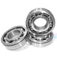 Quality deep groove ball bearing Deep Groove Ball Bearing for sale
